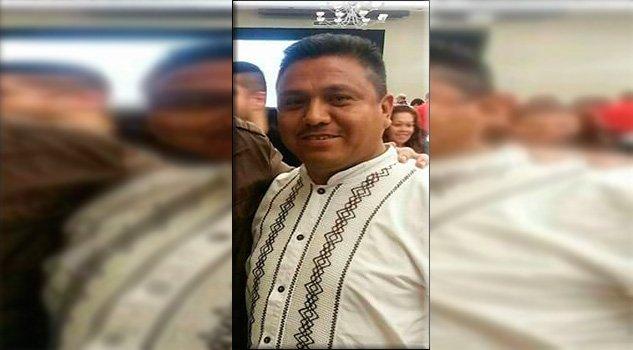 Asesinan a regidor quinto de Cerro Azul, Veracruz