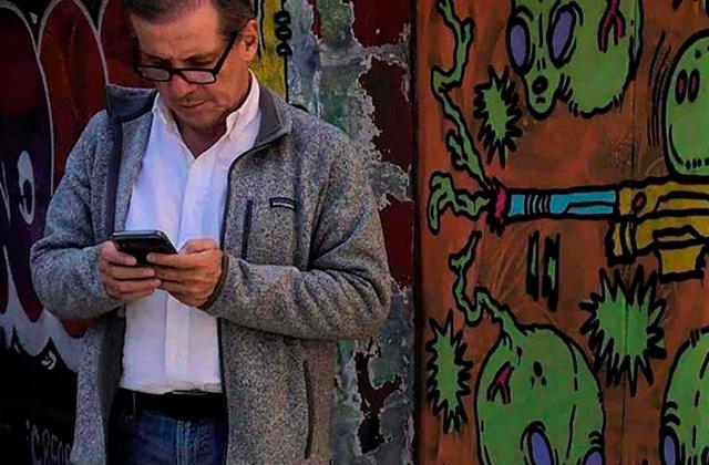 ¿Registro de telefonía móvil?, entérate de que se trata