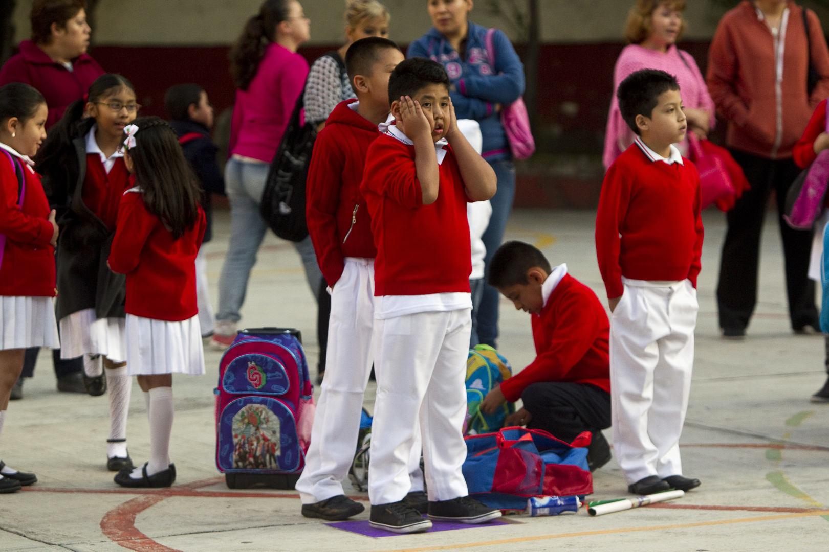 Empeños repuntan un 40% por regreso a clases