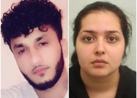 Fatima asesinó a su novio y publicó el hecho en Snapchat