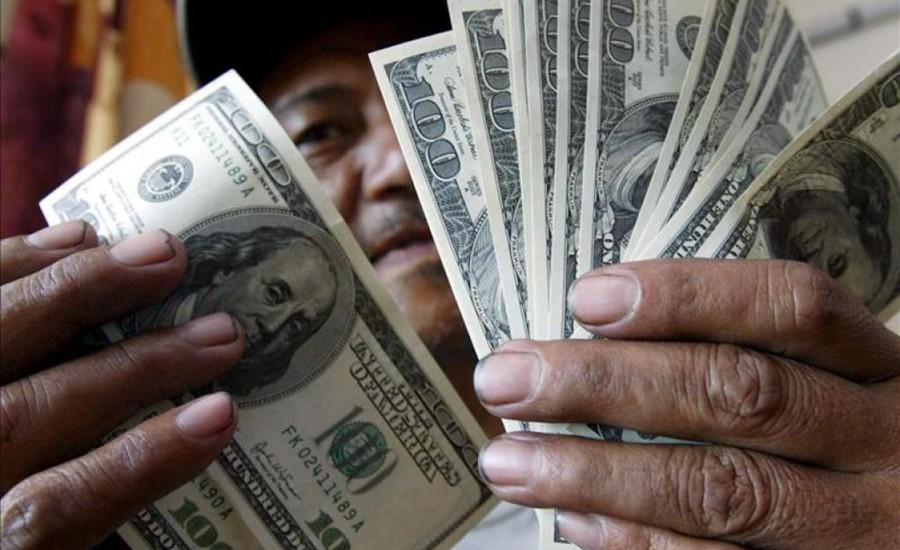 Remesas familiares crecen 6.3 por ciento en enero
