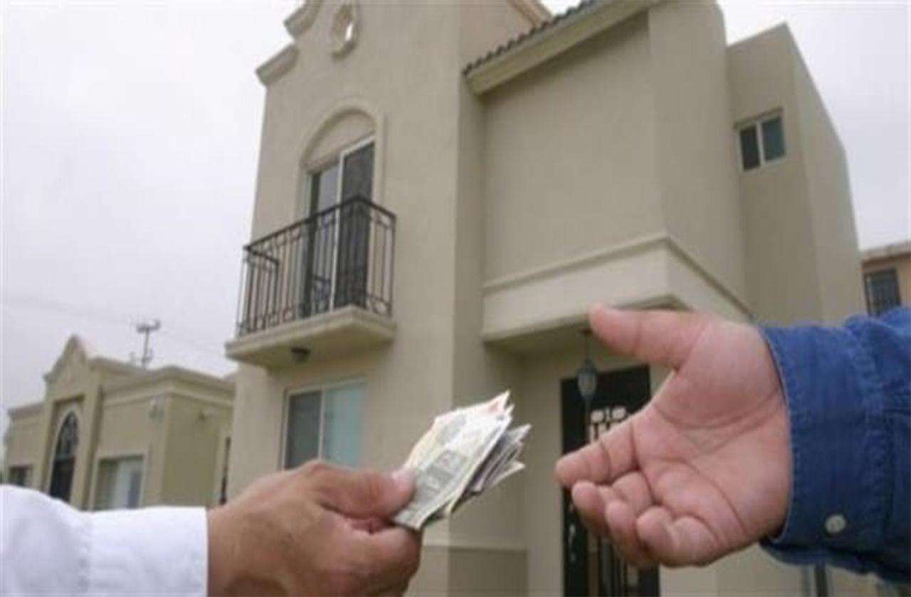 ¿Quieres rentar tu casa Infonavit que todavía debes? Esto puedes hacer