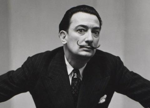 Prueba de ADN demuestra que Pilar Abel no es hija de Dalí