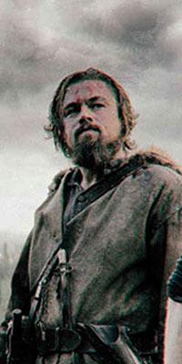 González Iñárritu regresa con The Revenant