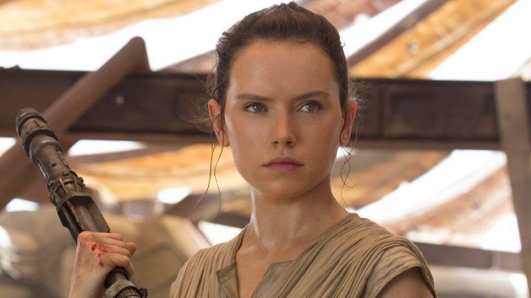 Disney revela el título del Episodio VIII de Star Wars