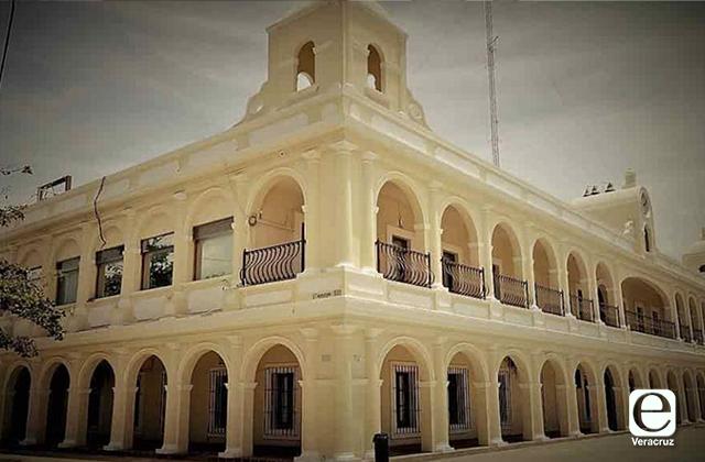Municipio de Boca del Río implementa medidas por coronavirus