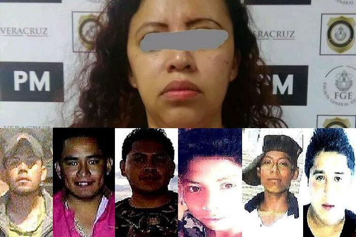 Rechaza Yunes desaparición de tlaxcaltecas en Veracruz