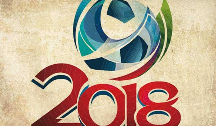 Un adelanto de lo que vendrá en el Mundial de Rusia 2018