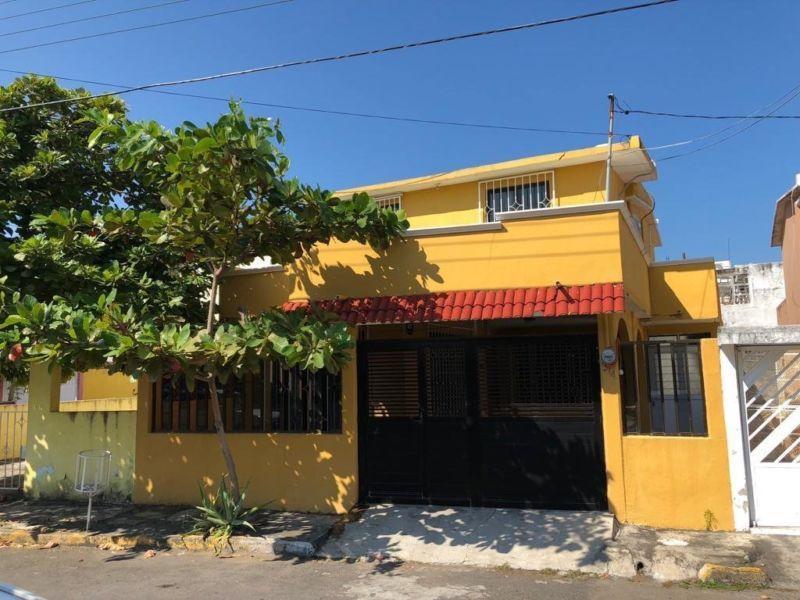 Se encarecen viviendas de la zona conurbada Veracruz-Boca del Río