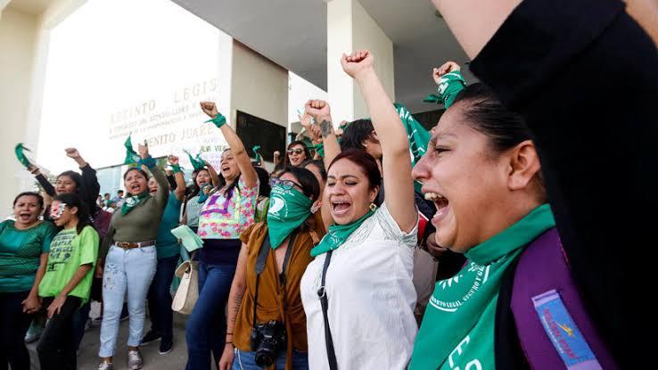 Aquidiócesis de Xalapa critica legalización del aborto en Oaxaca
