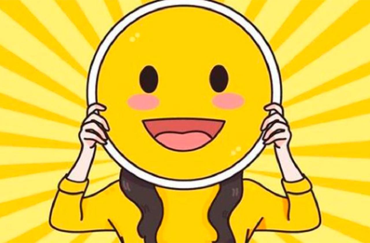 ¿Sabes qué es el Yellow Day? Aquí te explicamos