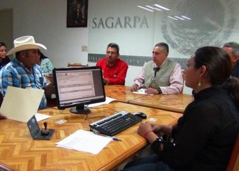 Pilar Ruiz reveló crudos detalles del accidente que vivió
