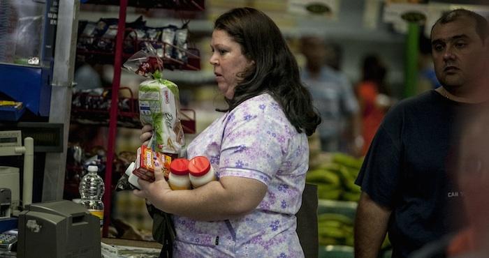 """El salario mínimo en México se fija al """"ahi se va"""": sin estudios, métodos… nada, revela la ASF"""