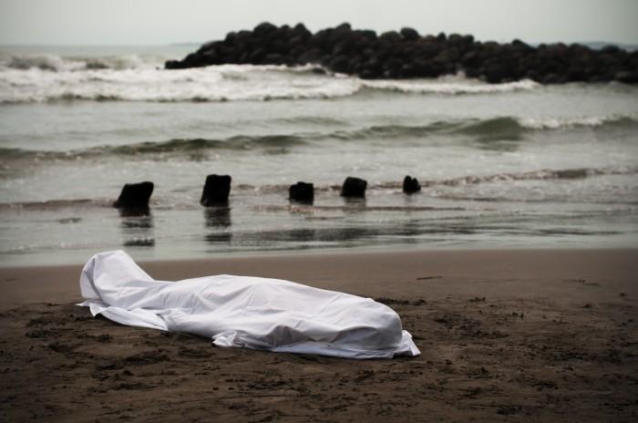 8 fallecidos por ahogamiento durante periodo vacacional en el Estado: PC