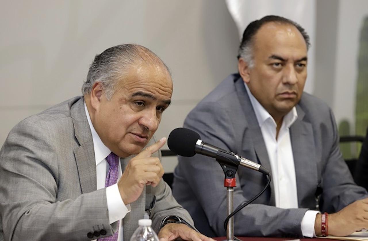 Confirman nuevo caso de Coronavirus en Puebla