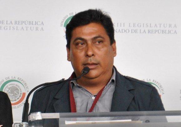 ¿Quien fue Salvador Adame, periodista asesinado?