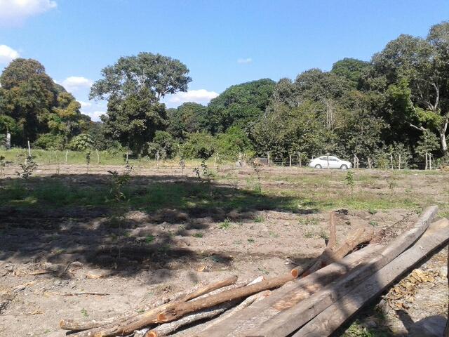 Campesinos exigen seguridad en zona rural de Xalapa, o formarán guardias