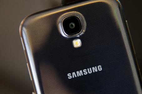 Samsung trasladará producción de México a EU: WSJ