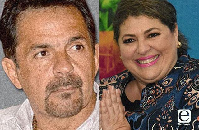 OPLE sanciona a Abella por violencia política contra Lety López