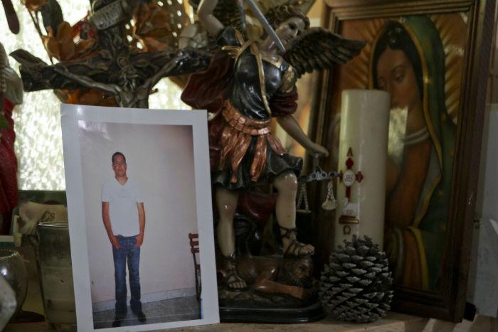 A cinco años de San Fernando, la evidencia dice que el horror había empezado tiempo atrás