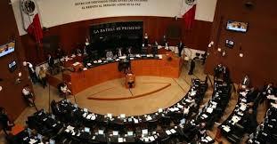 SCJN ampara a transgénero en Veracruz para que cambie de nombre sin ir a juicio