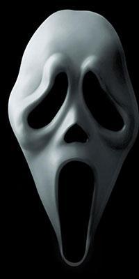 El 14 de junio presentarán un avance de la serie de TV Scream