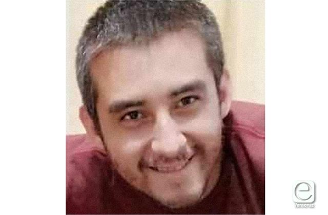 SE BUSCA | Alan Miguel salió de casa antes del medio día y no regresó