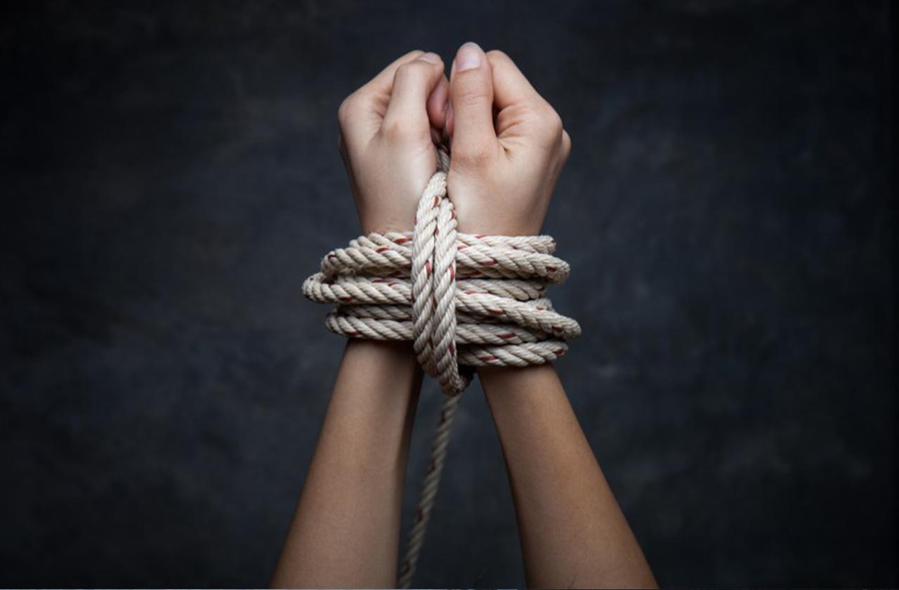 Veracruz disminuyó 55.88% de casos de secuestro: Federación
