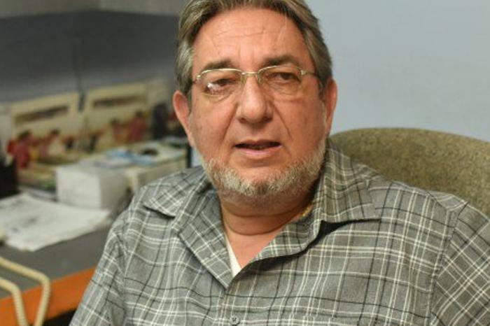 Coatzacoalcos: reportan secuestro de empresario José Antonio Wilbur