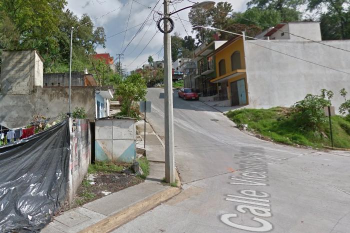 Confirman liberación de jóvenes estudiantes víctimas de secuestro en Xalapa