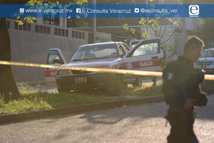 Veracruz, cuarto lugar nacional en casos de secuestro