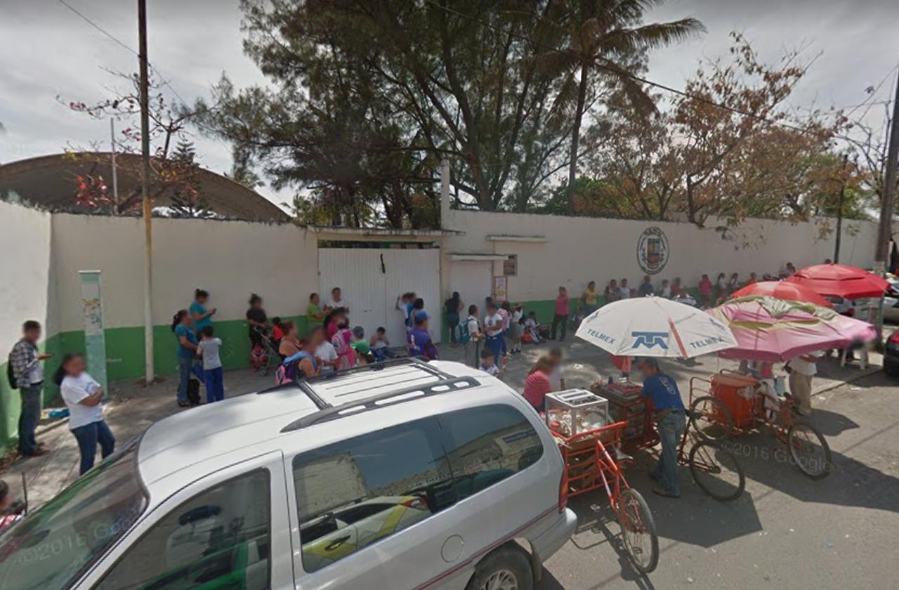 Alumna de 13 años fue violada por compañero en secundaria de Playa Linda, denuncian