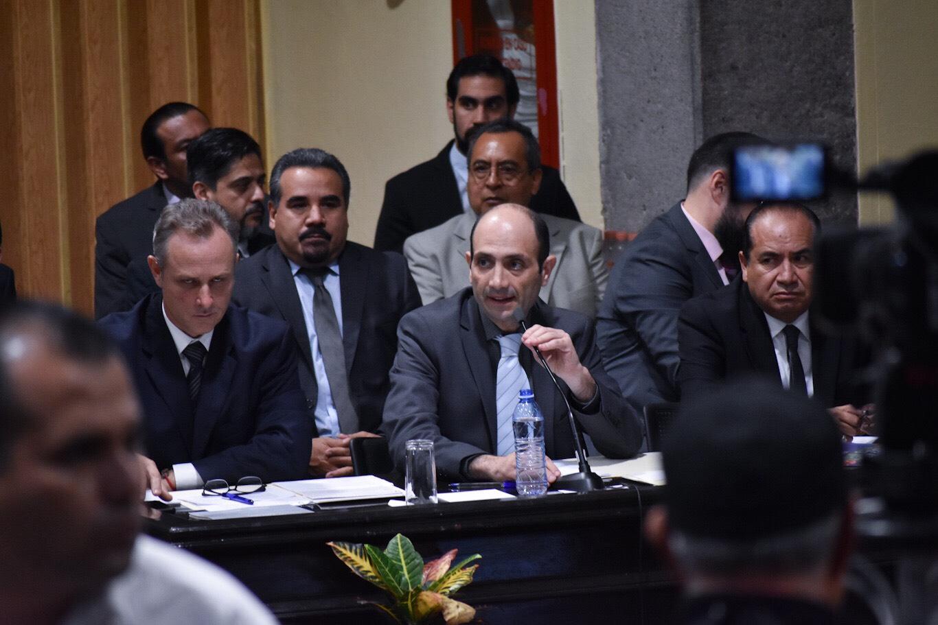 En Veracruz se combate el abigeato con grupo de WhatsApp