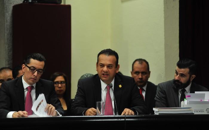 Sedecop: se perdieron 20 mil empleos para Veracruz