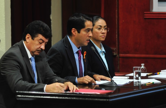 Sedema: Veracruz entre las cinco entidades con peor calidad del aire