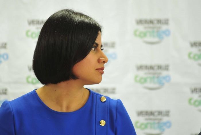 Bancadas del PRI y Morena piden comparecencia de titular de Sedesol