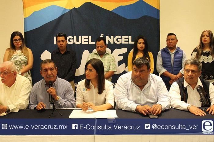 Subsidio de Sedesol, vinculado a deserción de alcaldes de Morena