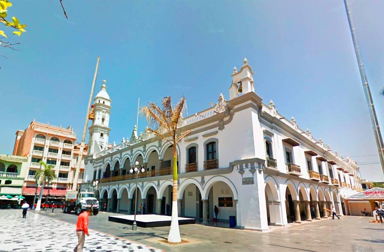 Según Gatell, aquí puedes disfrutar de Veracruz en Semana Santa