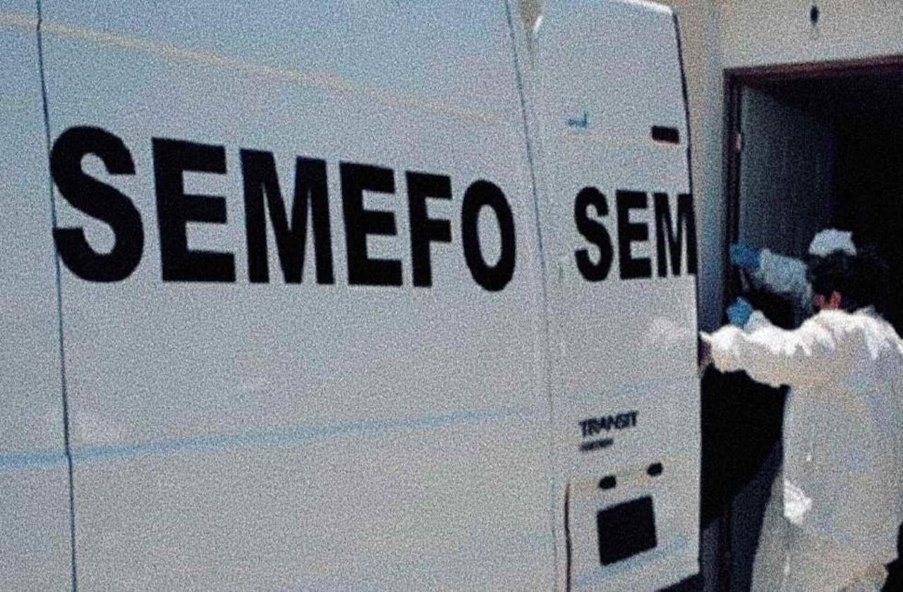 Mujer fue hallada muerta entre cultivos de caña, en Coatepec