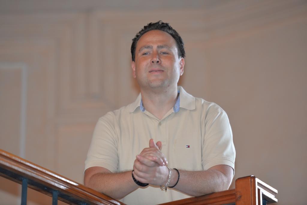 """IIH-S impartirá seminario """"Economía  política y dinámicas sociales"""""""