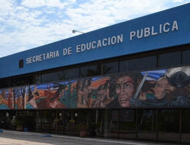 Desfalco estatal frenó la creación de la Universidad Politécnica de Coatzacoalcos