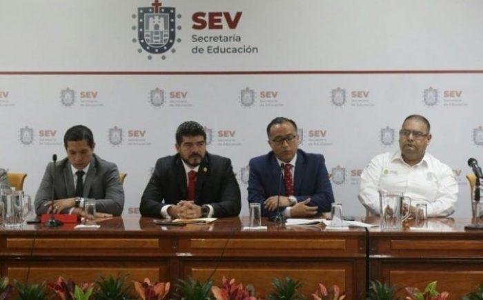 SEV prepara nueva denuncia por malversación de recursos