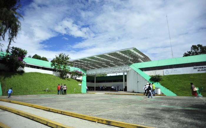 SEV advierte sanción para maestros que participen en marcha nacional: CNTE