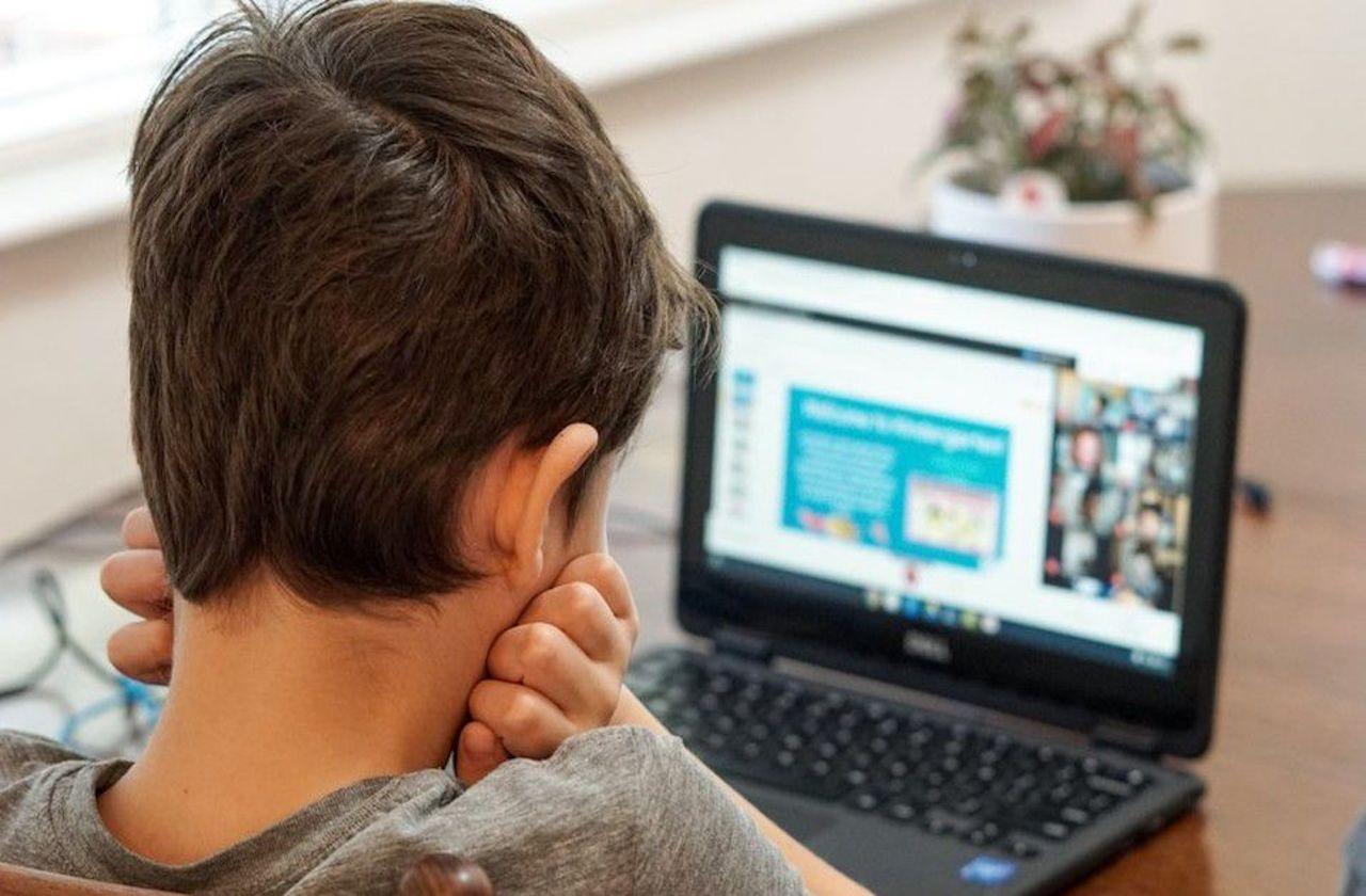 SEV confirma preinscripciones en línea para educación básica