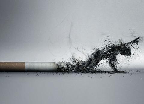 Sexo oral y cigarro, la combinación perfecta para el cáncer