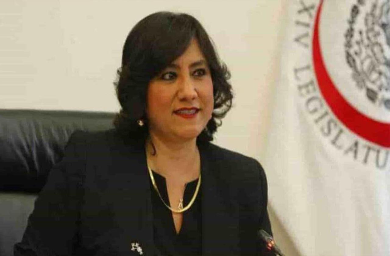 SFP inicia cacería, rastreará corrupción desde 2013
