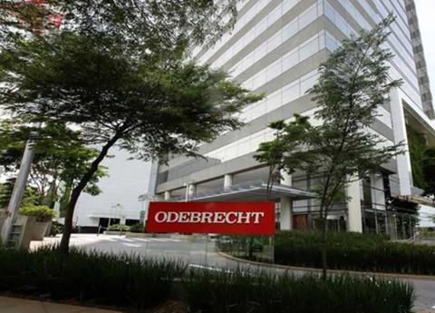 Odebrecht: INAI negó hasta 6 veces apertura del caso, dice AMLO