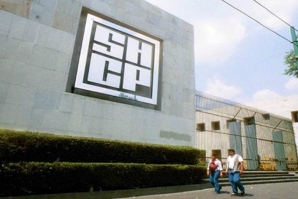 Economía mexicana crecerá 1.3% en 2017: SHCP