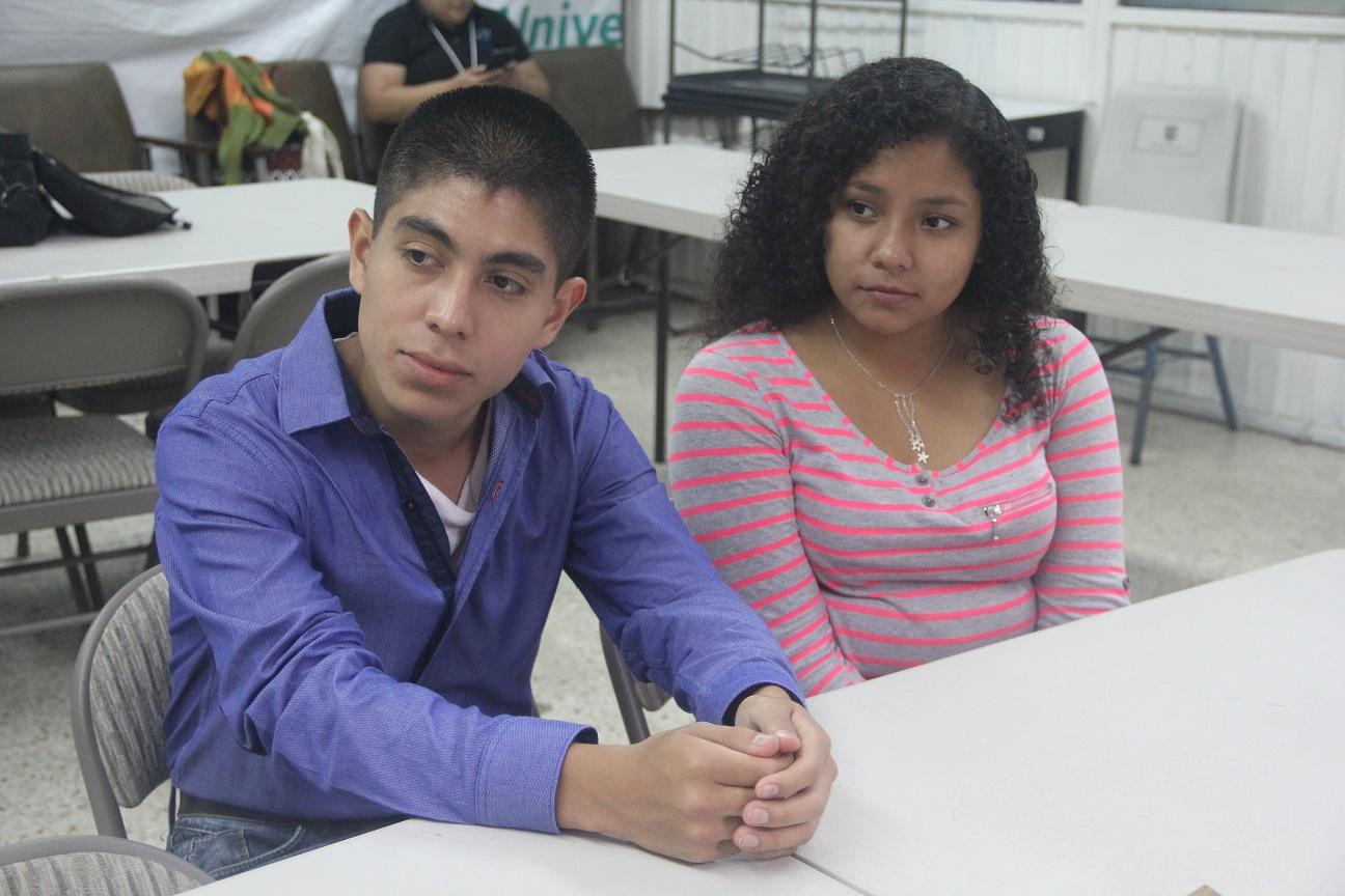 México presenta crisis de universitarios  que no leen: Olivia Jarvio