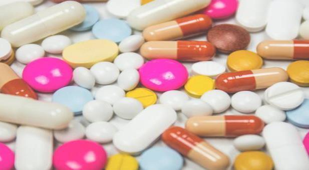 Desabasto de medicinas genera 20 denuncias diarias